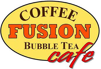 Coffee Fusion