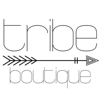 Boutique Blowout Sale Tribe Boutique