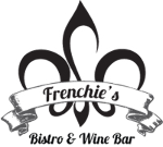 Frenchies Bistro