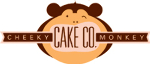 Cheeky Monkey Cake Company