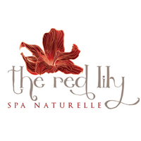 Red Lily Spa Naturelle
